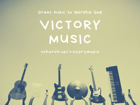 Victory Music