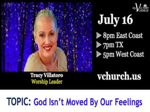 July 16