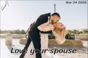 Nov 24web